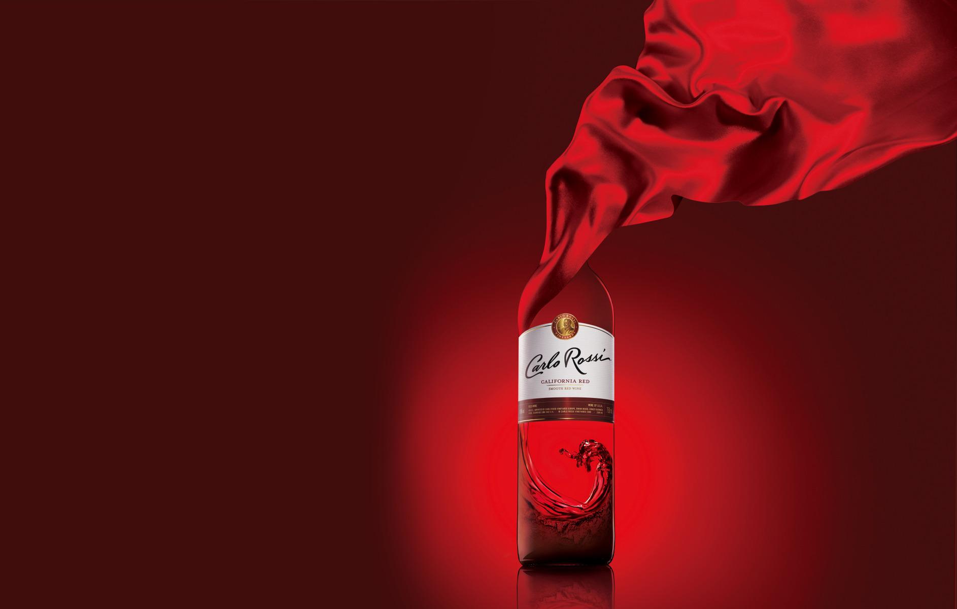 Buy Latest Wine At Best Price Online Lazada Com Ph