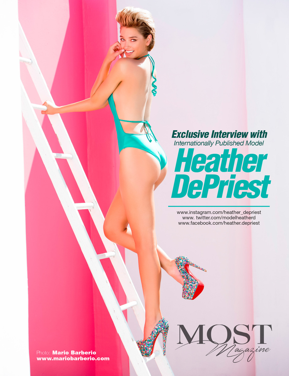 Video Heather Depriest nude (63 photo), Tits, Is a cute, Instagram, cameltoe 2015